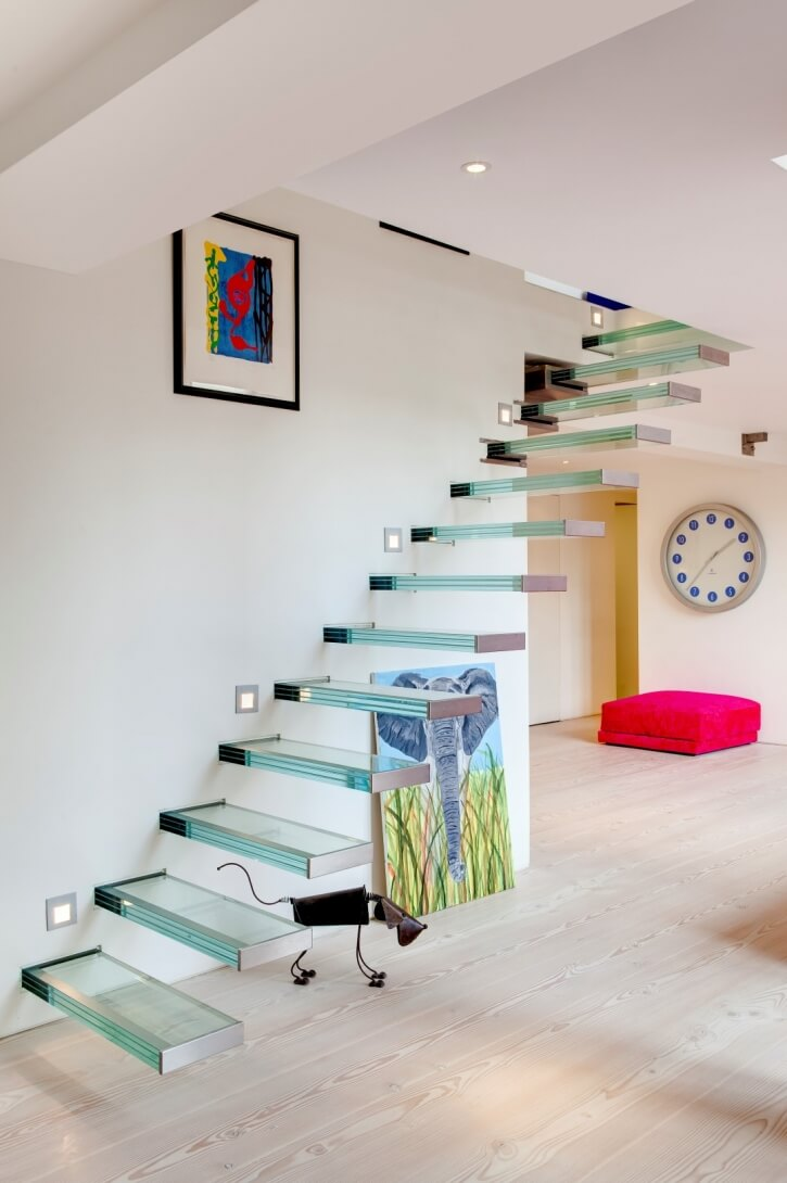 camlı-basamaklı-merdiven