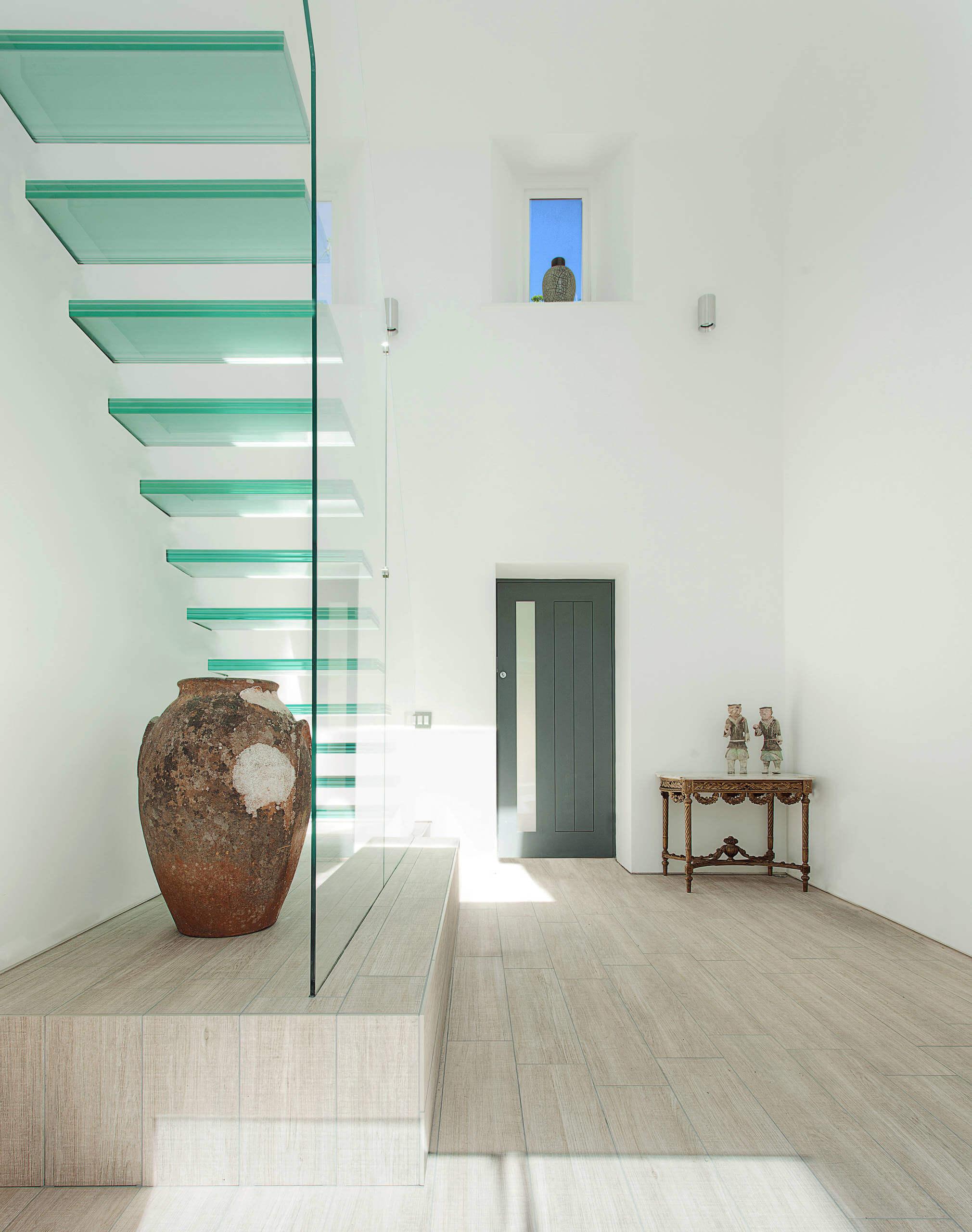 camlı-ev-merdiveni