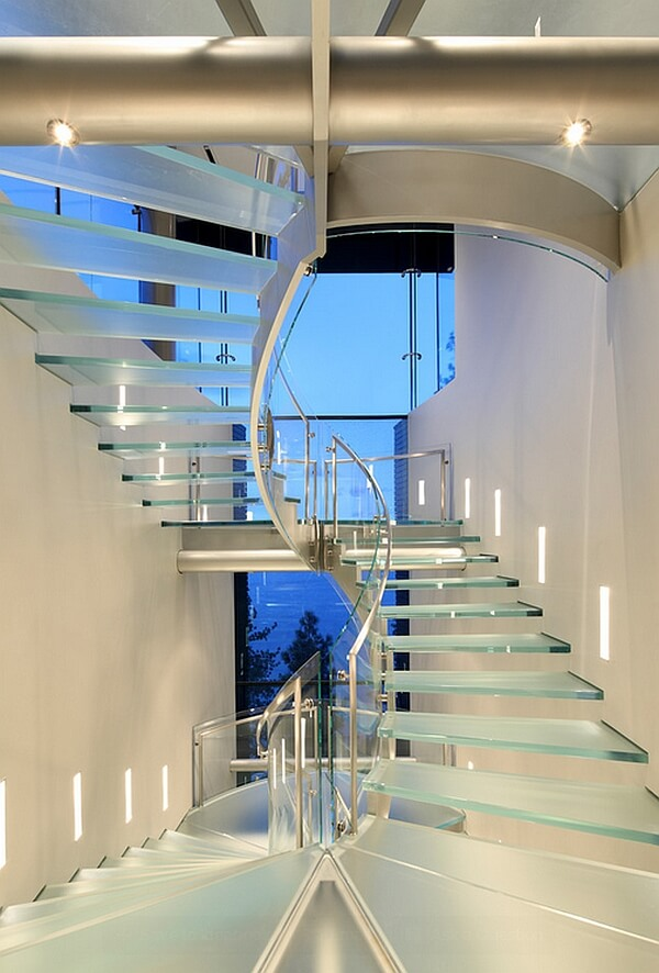 camlı-merdiven-8