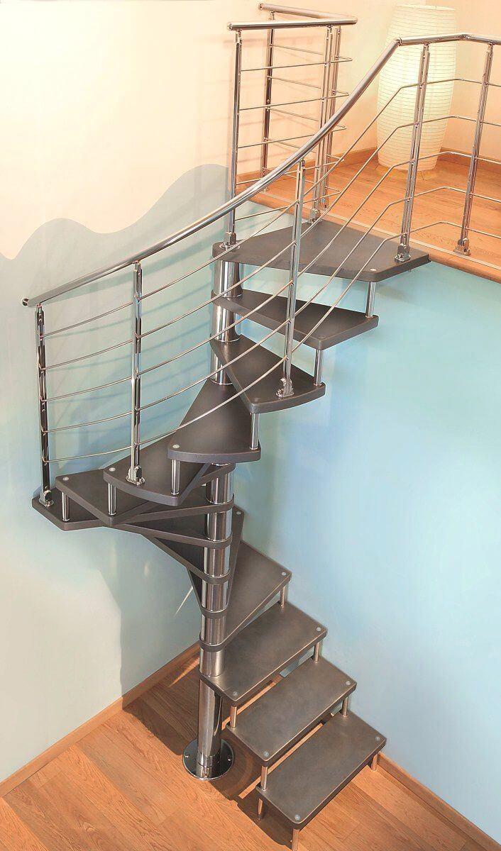döner-basit-merdiven