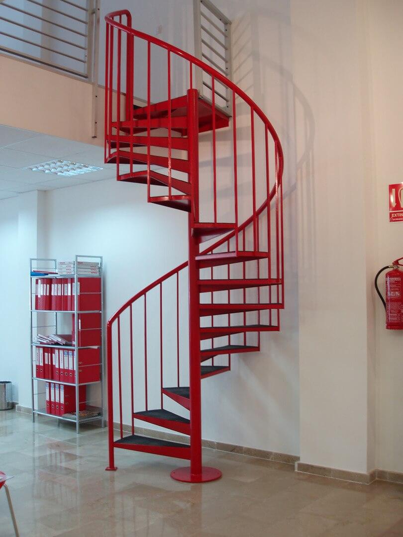 döner-demir-merdiven