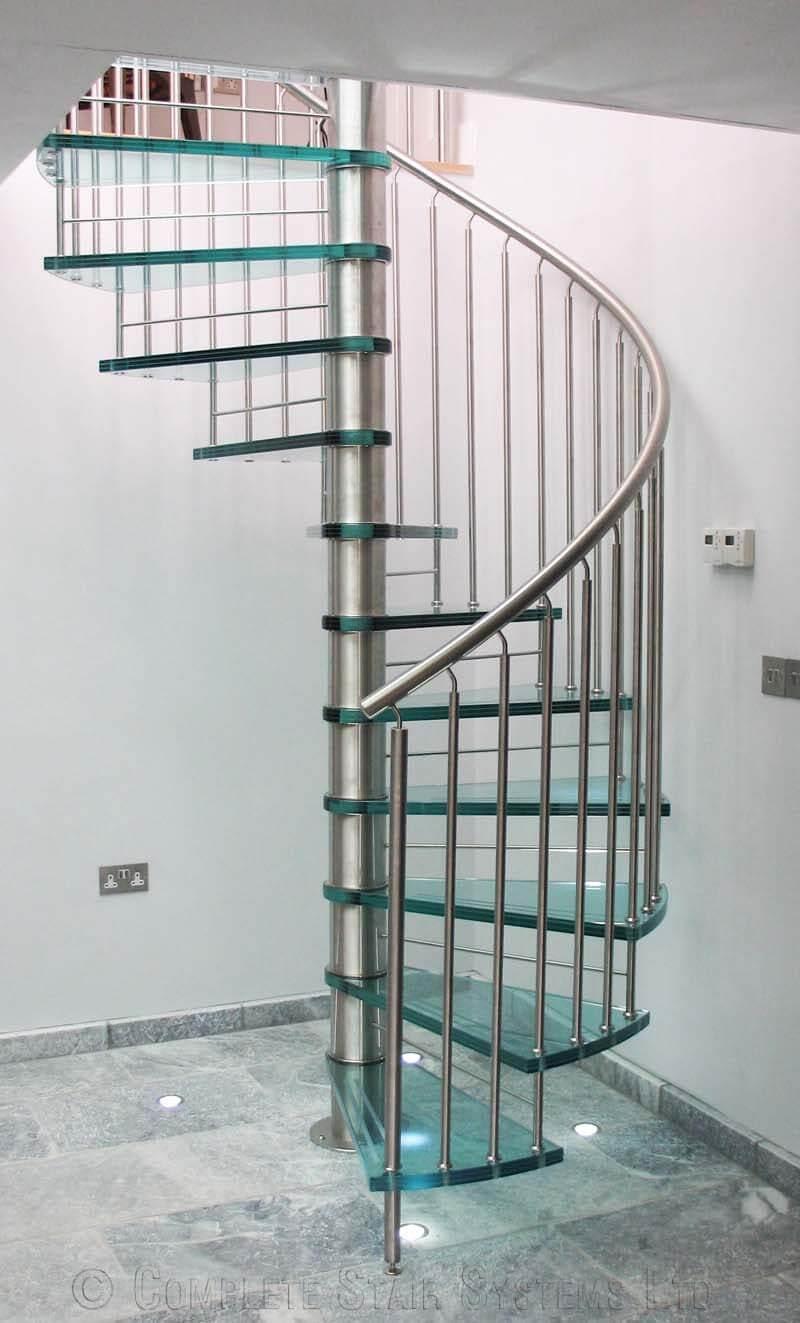 döner-merdiven-3