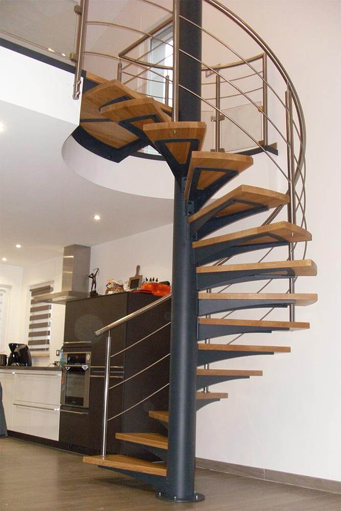 döner-merdiven-modeli (2)