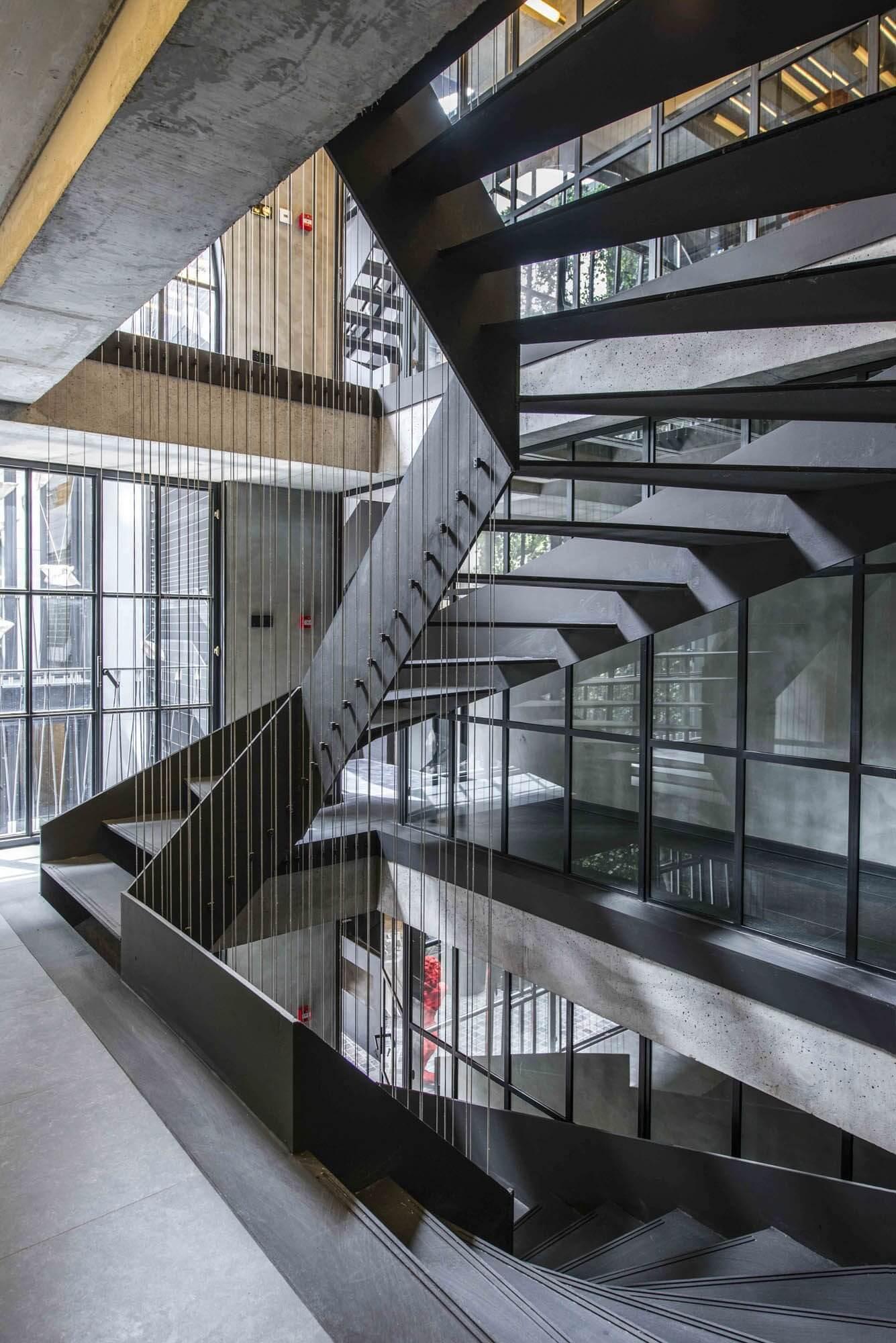 demir-merdiven-modeli-5