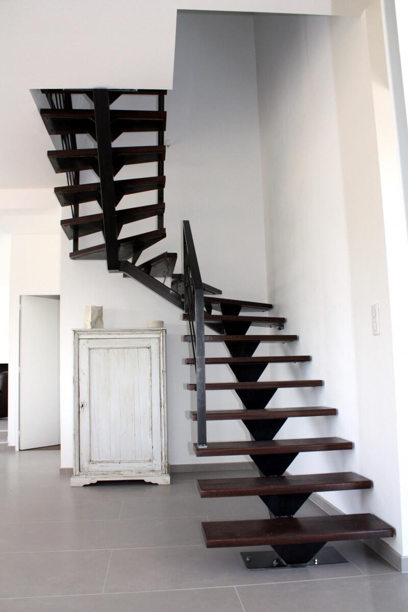 demir-merdiven-modelleri2