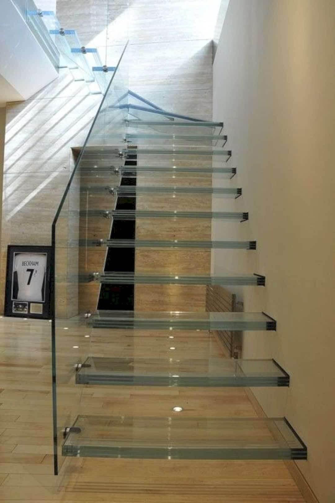 dublex ev içi merdiven modelleri-4