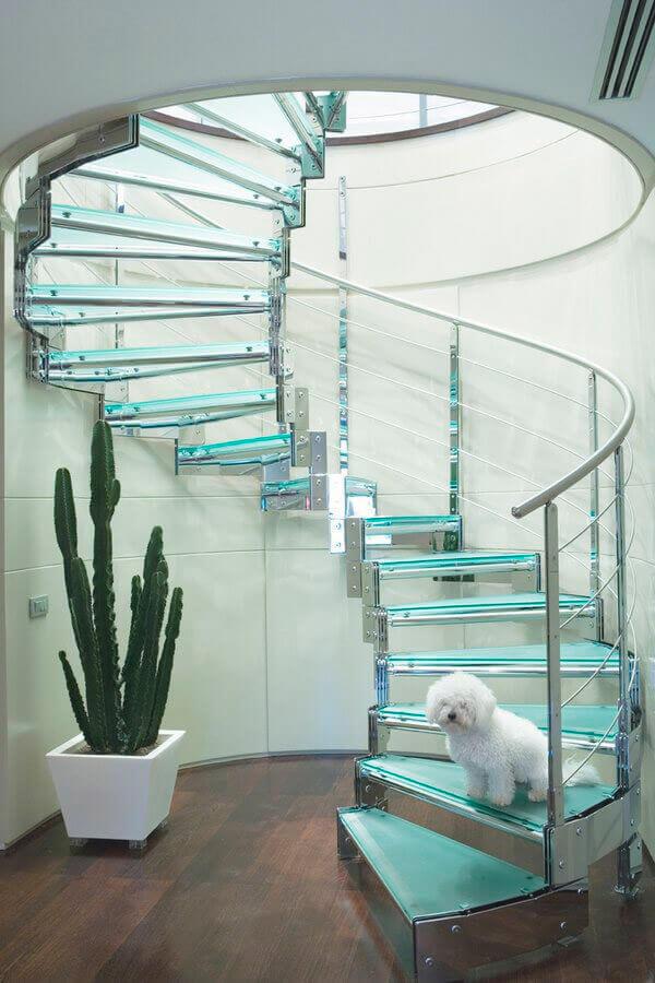 ev-içi-dönen-merdiven