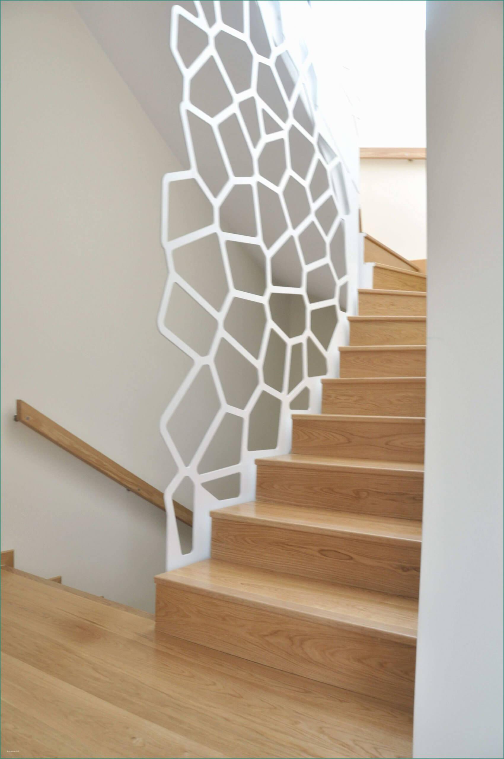 ev içi merdiven modelleri
