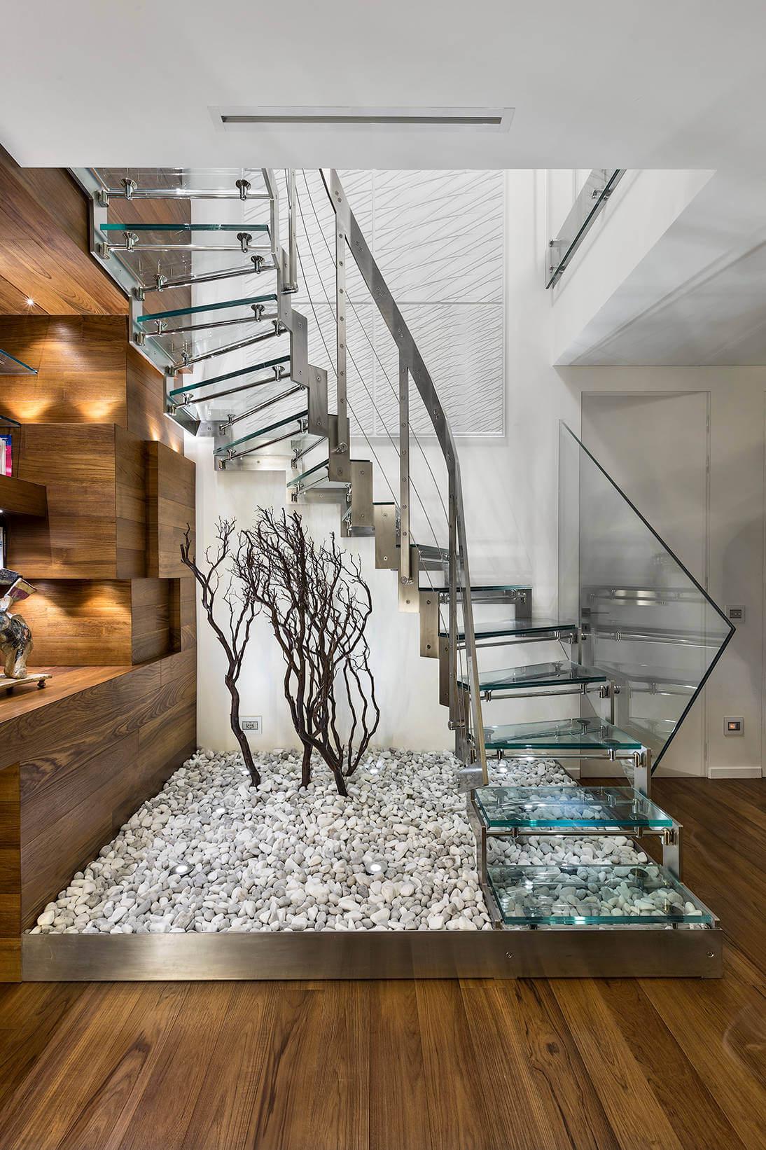 ev-merdiveni-modelleri