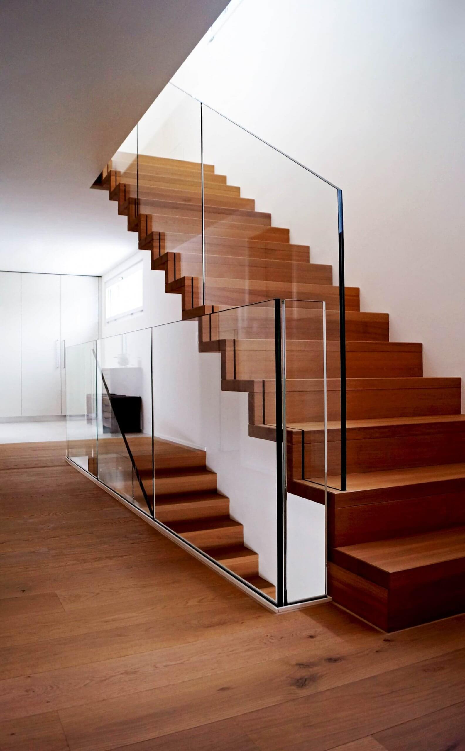 ev merdiveni