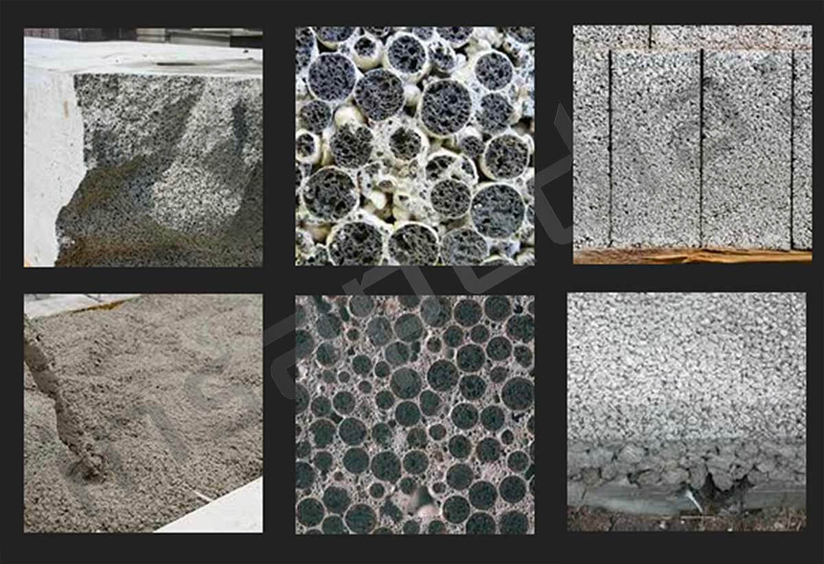 hafif-beton-3