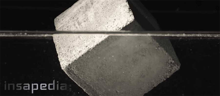 hafif-beton-su