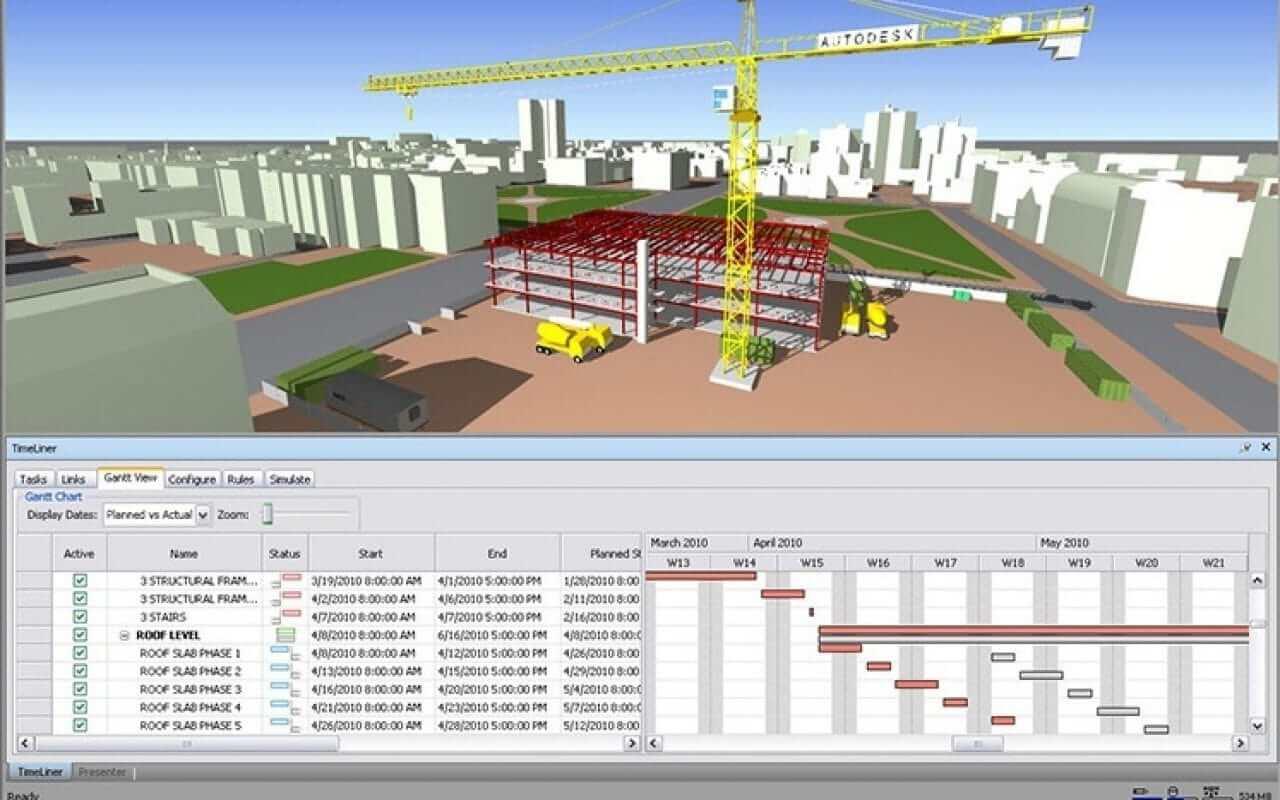 inşaat-maliyeti-ve-hesabi