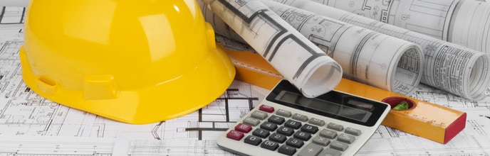inşaat-maliyeti