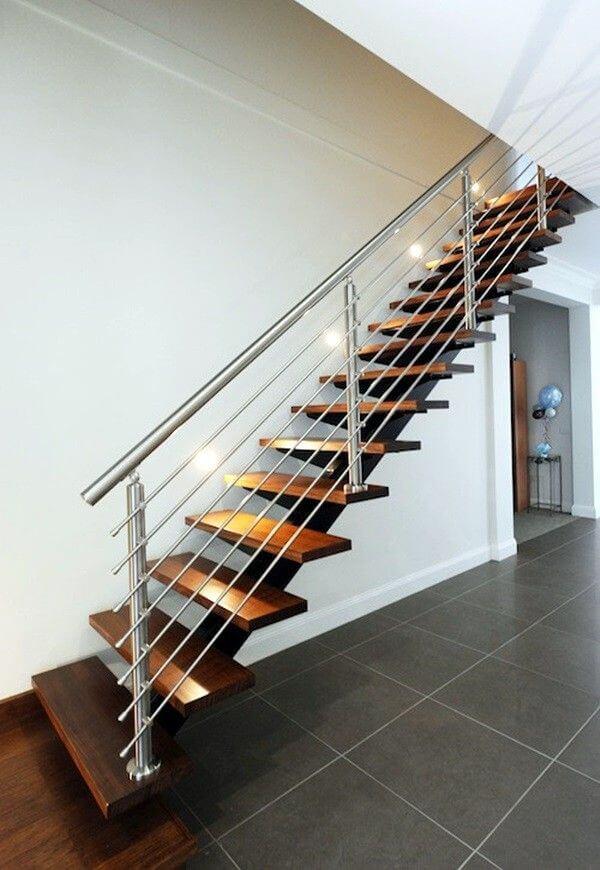 merdiven-dubleks-için