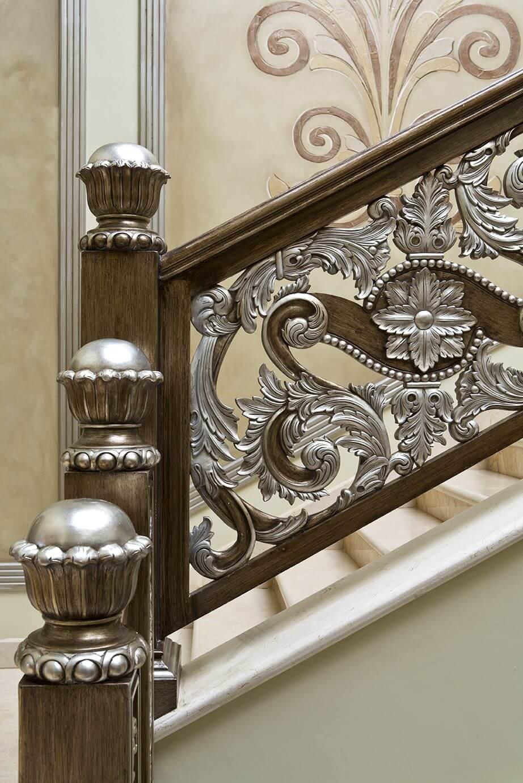 merdiven korkuluğu-1
