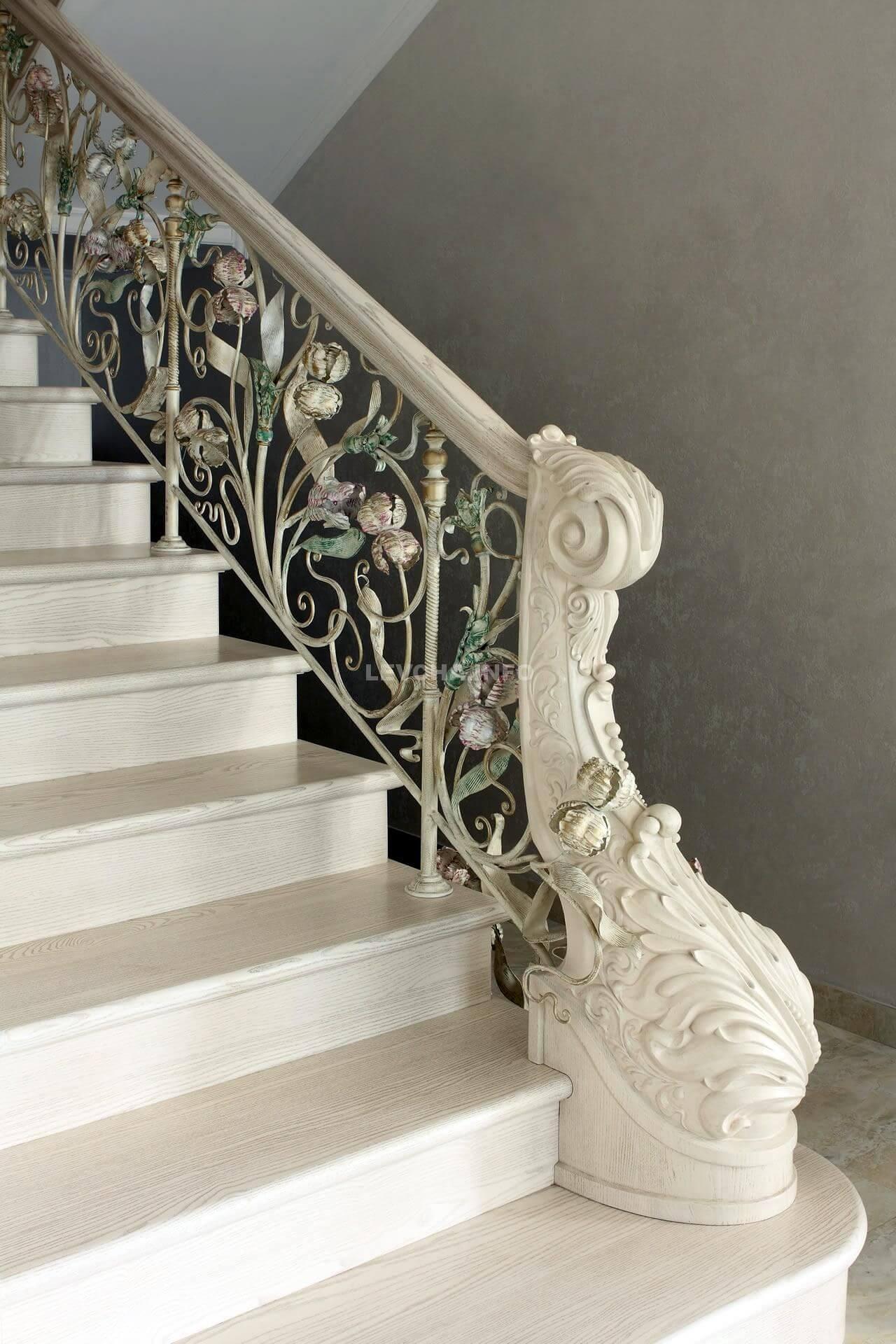 merdiven-korkuluk-modeli-6
