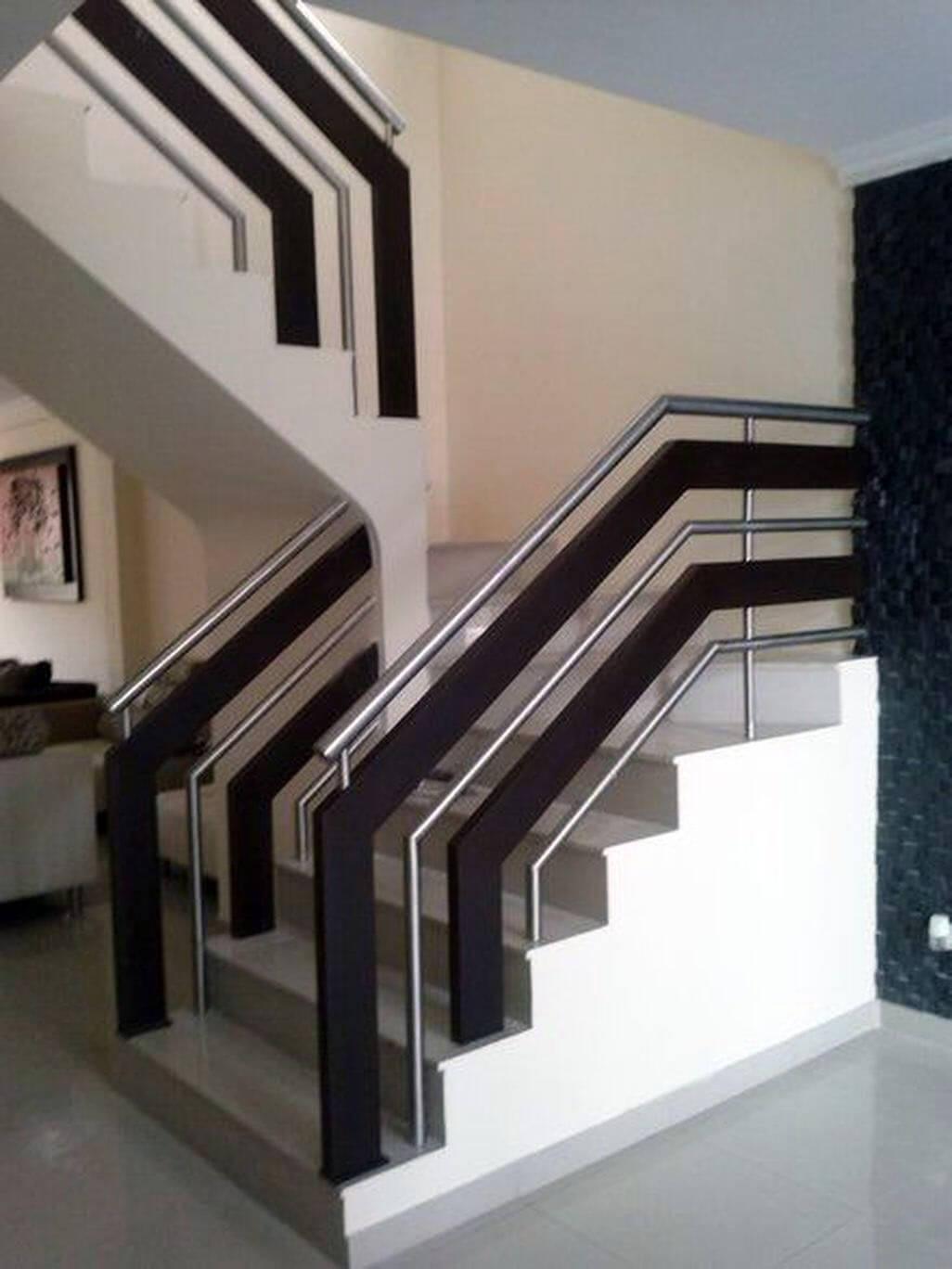 merdiven-korkuluk-modeli