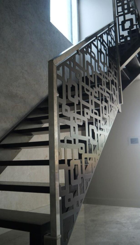 merdiven korkuluk modelleri-2