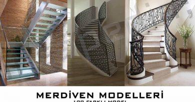 merdiven-modelleri-