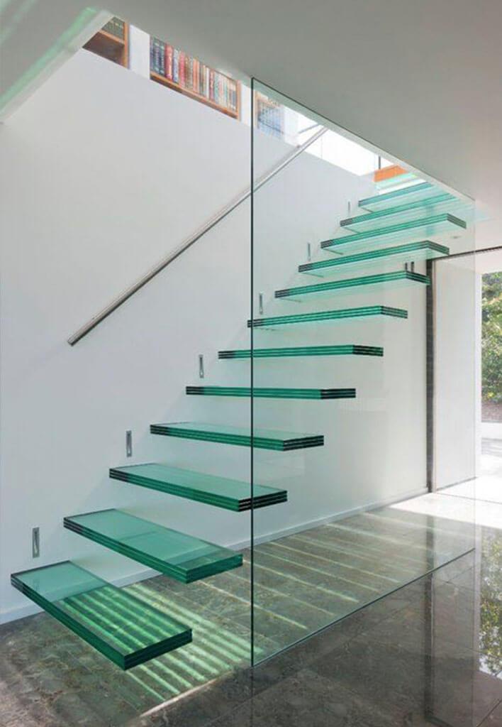 merdiven-modelleri-6