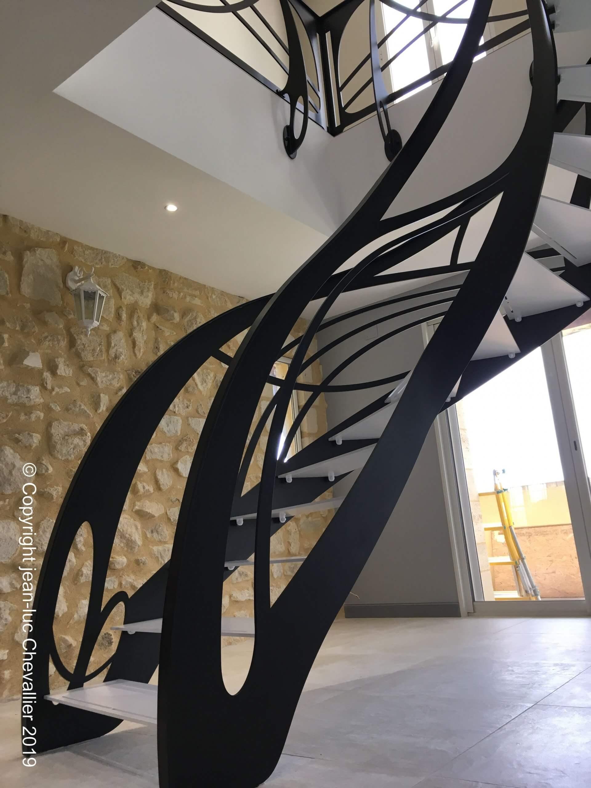 merdiven-modelleri-ve-tasarımı11
