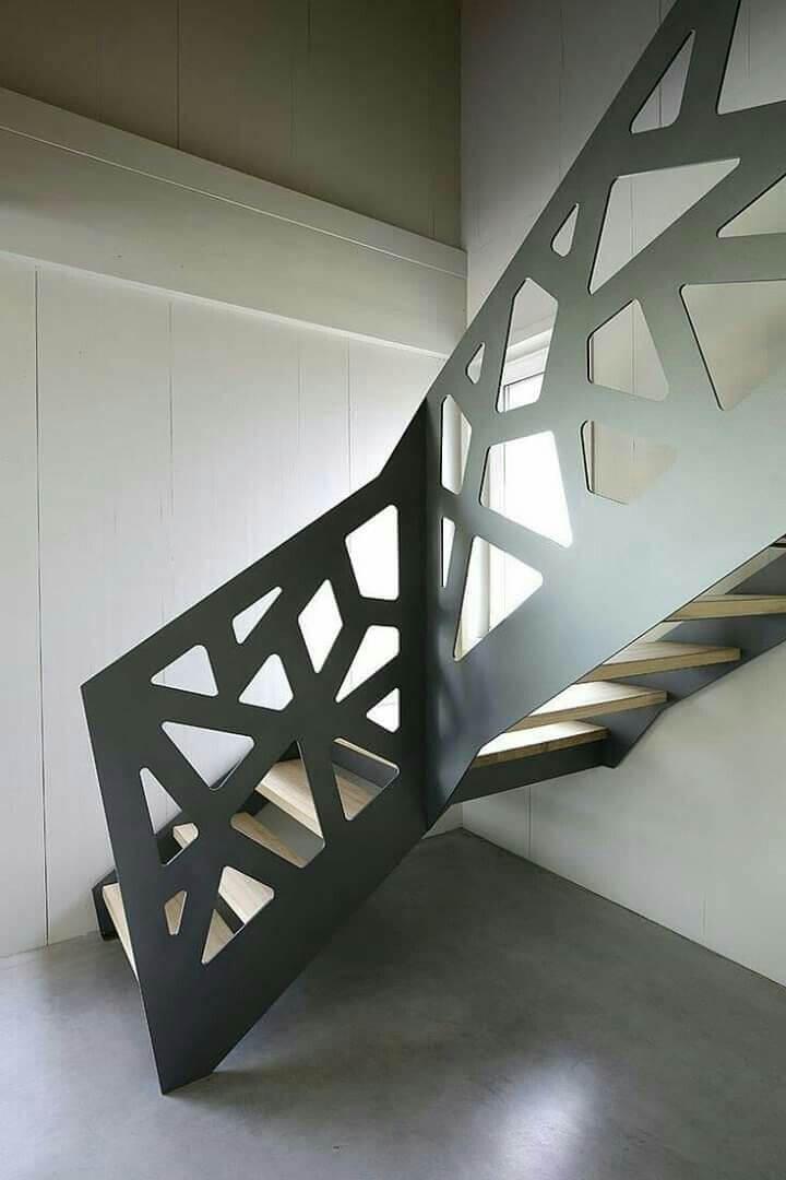 villa-ev-dubleks-korkuluk-modeli