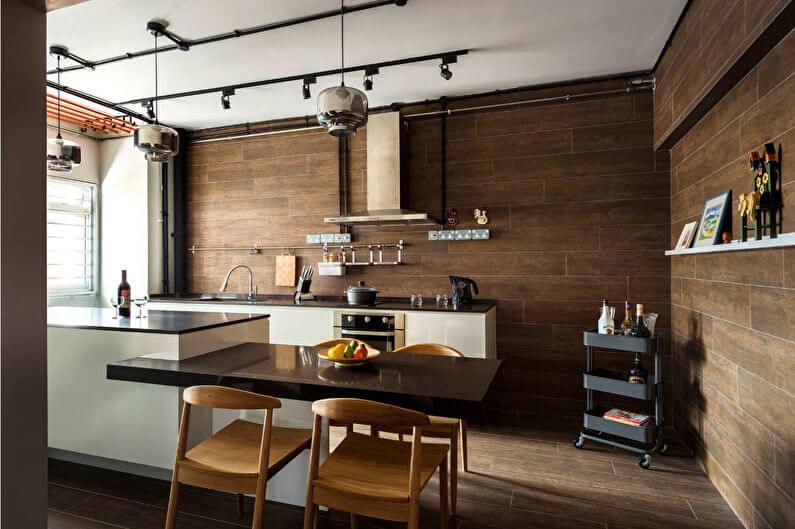 ada-mutfak-modeli-4