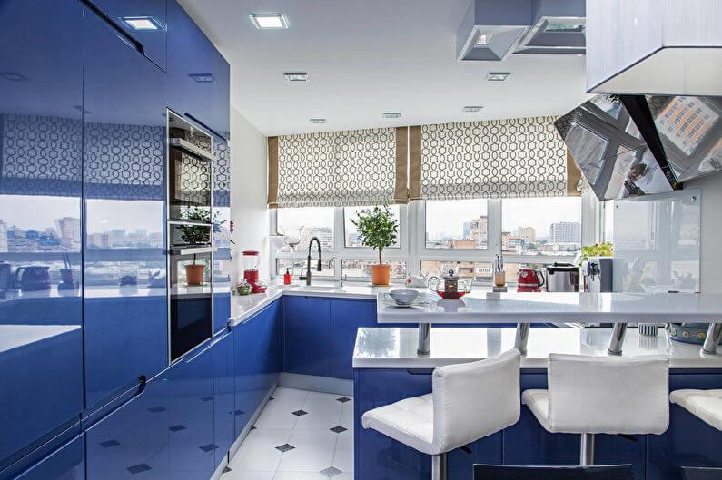 akrilik-mutfak-dolabi-modeli-2