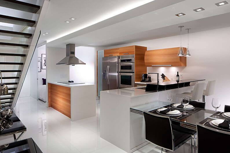 geniş-ada-mutfak-modeli