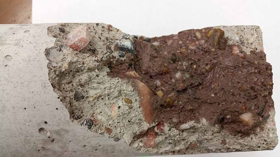 betonun-karbonatlaşması