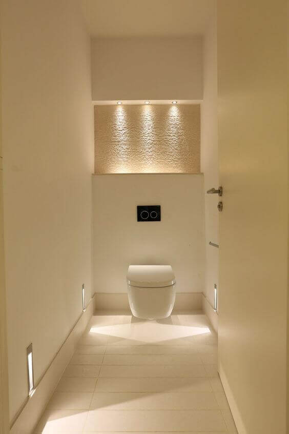 beyaz-tuvalet-wc-modeli-dekorasyon