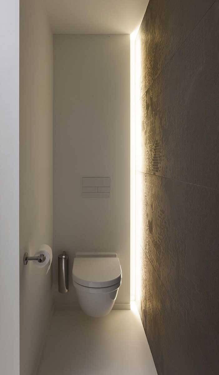 dar-wc-modeli-lavabosuz-
