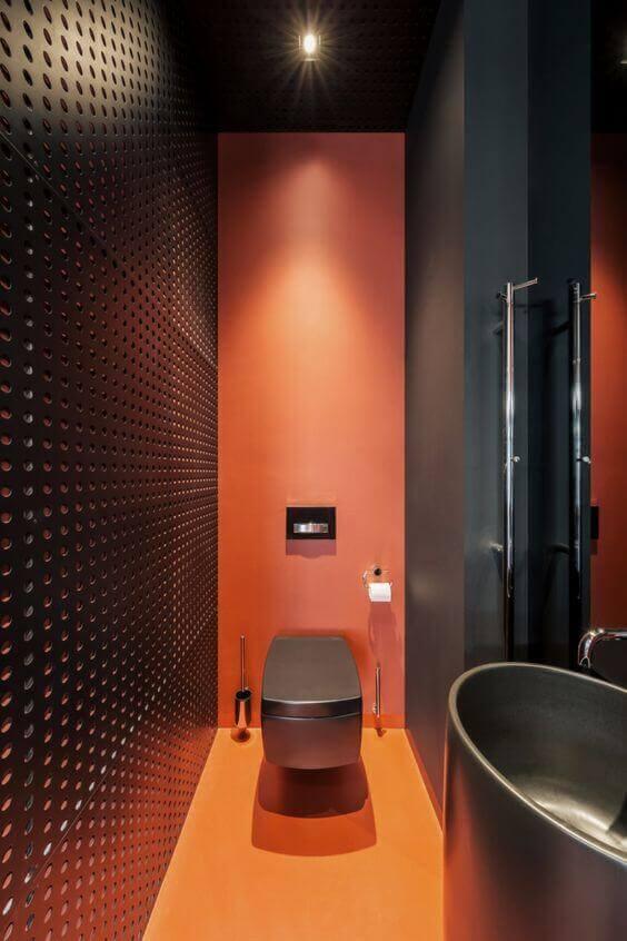 dar-wc-tuvalet-modeli