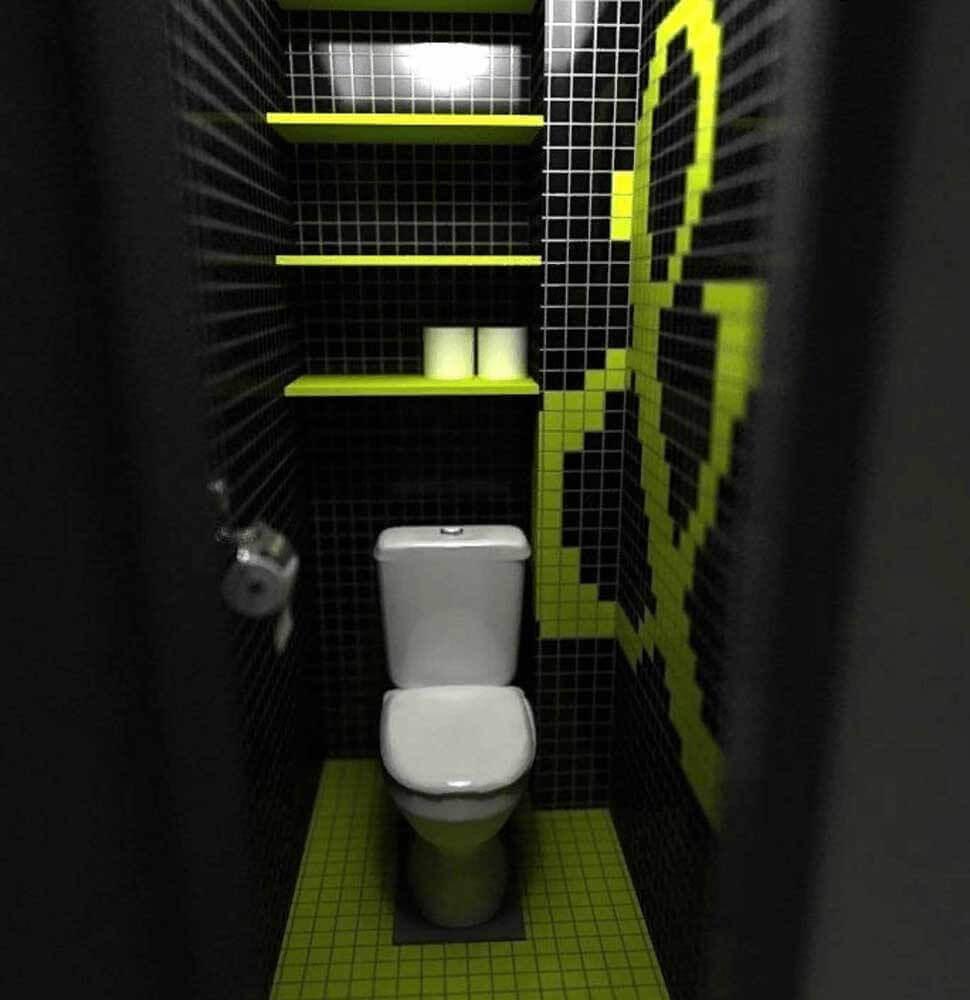 değişik-mozaik-tuvalet-kaplama