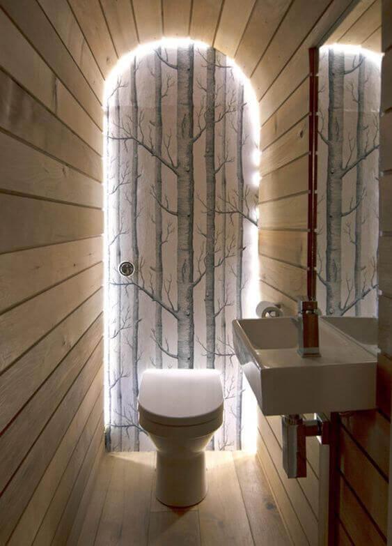 değişik-tuvalet-wc-modeli-dekorasyon-ahşap