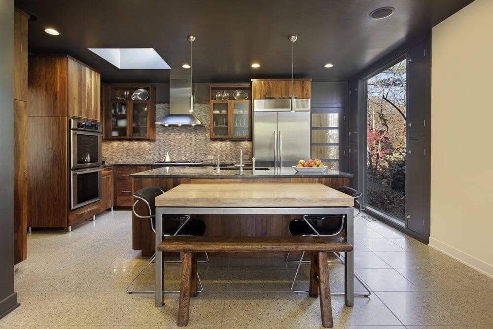 en-güzel-mutfak-dolabi-modelleri-1