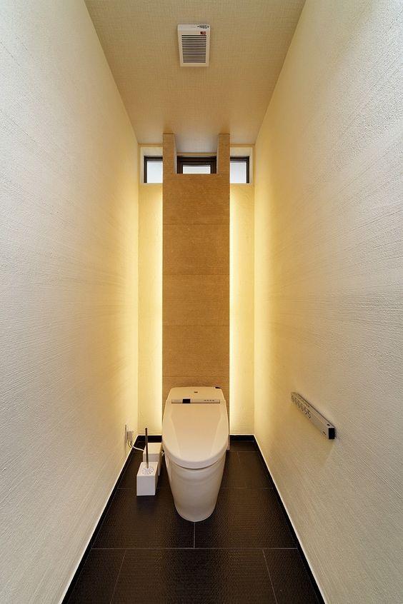 küçük-dar-tuvalet-modeli-5