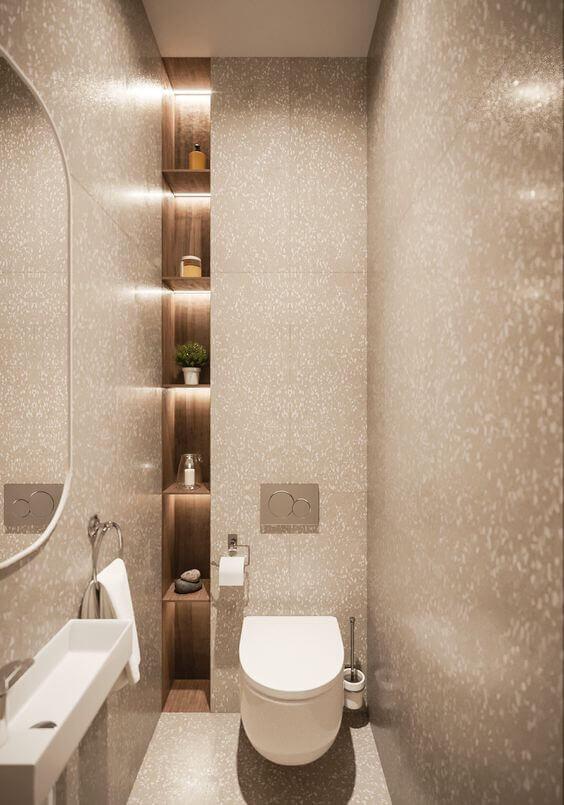 küçük-dar-wc-modeli-küçük-lavabo-beyaz