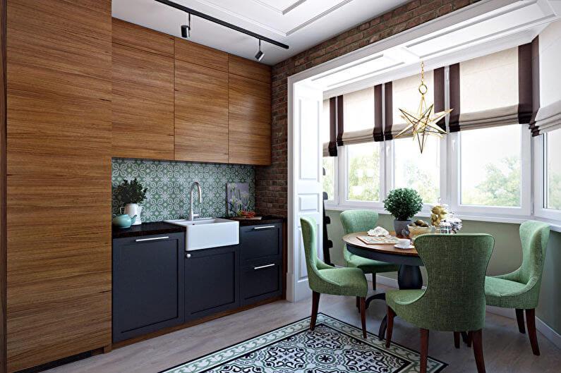 küçük-modern-mutfak-dolabi-modeli
