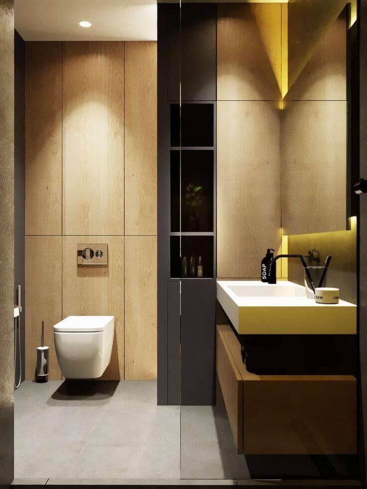 küçük-tuvalet-dekorasyonu-3