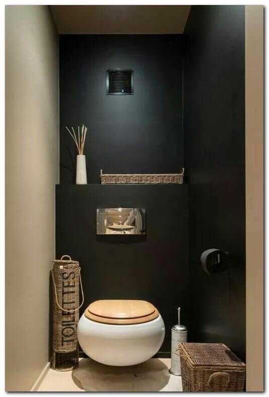 küçük-tuvalet-dekorasyonu-klozet