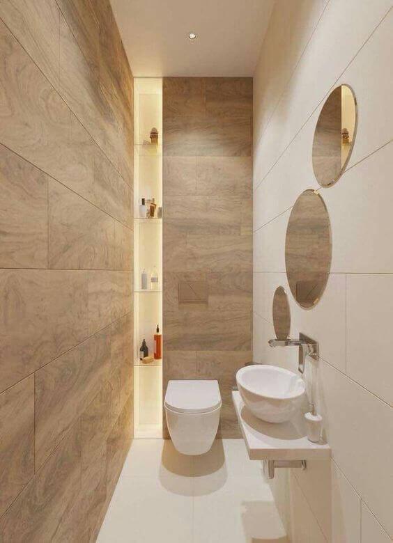 küçük-tuvalet-dekorasyonu-wc-modeli