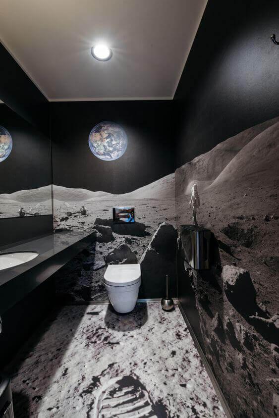 küçük-tuvalet-duvar-kaplama-model-wc
