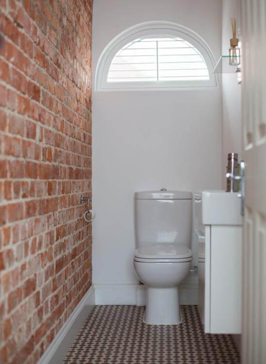 küçük-tuvalet-modeli-6