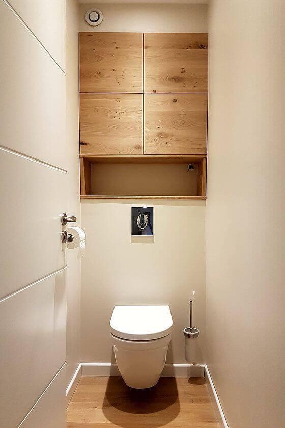 küçük-tuvalet-modelleri-2