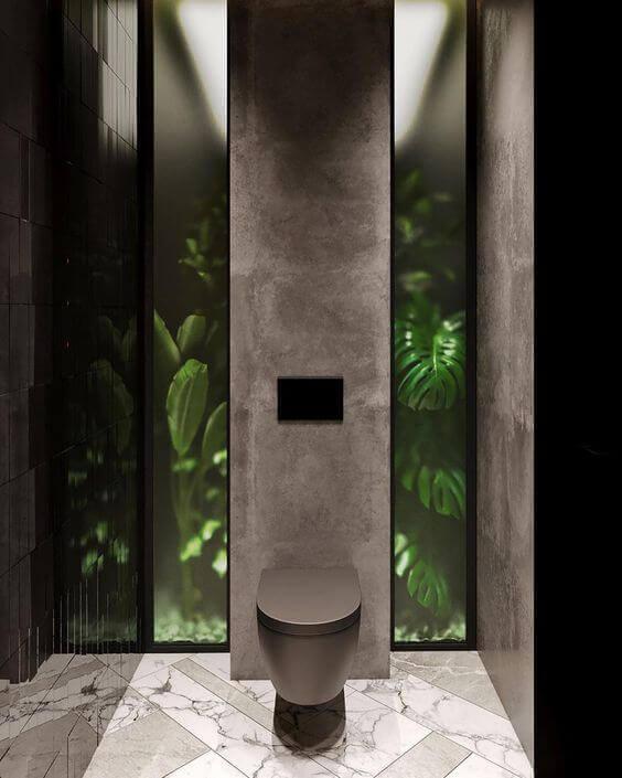küçük-tuvalet-modelleri-tasarımı
