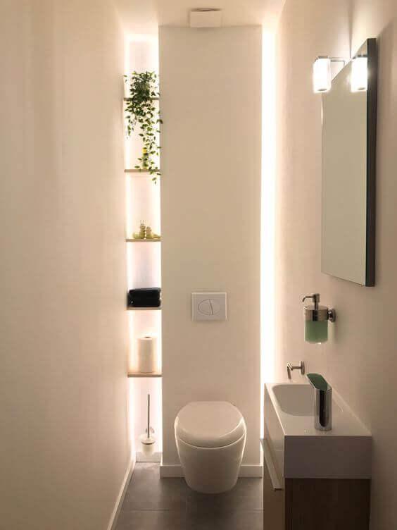 küçük-tuvalet-modelleri-tasarım