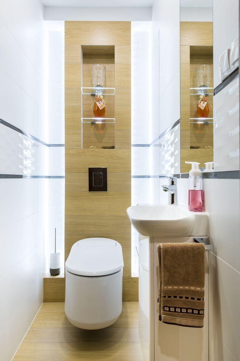 küçük-tuvalet-modern-tasarım-2