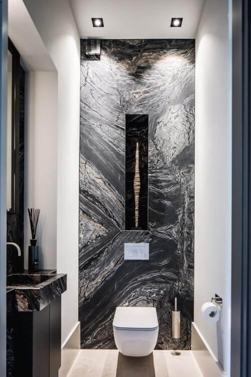 küçük-tuvalet-modern-wc-dekorasyou-klozet-arkası-taş